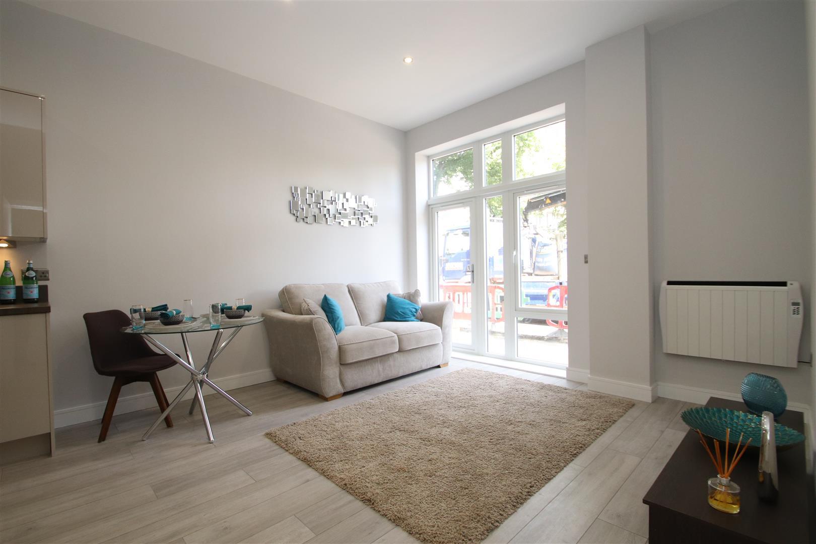 Lounge ( 2 Bedroom ).JPG